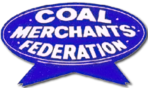 Coal Merchants Federation